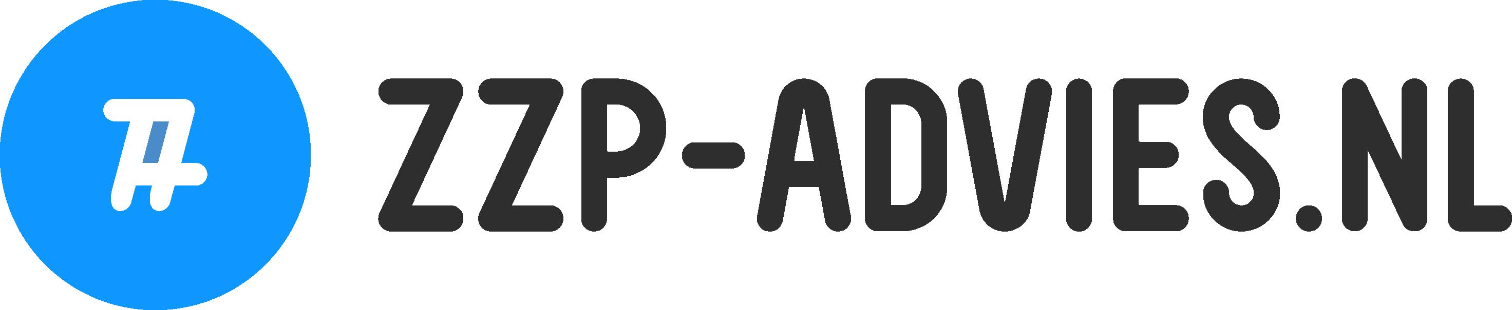 ZZP-Advies.nl